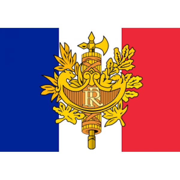 герб франции картинка что